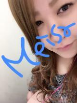 裸眼|ω・`)