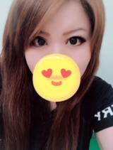 (*´∇`*)