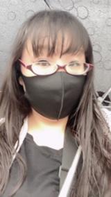 服ビショビショo(´д`)oァーゥー